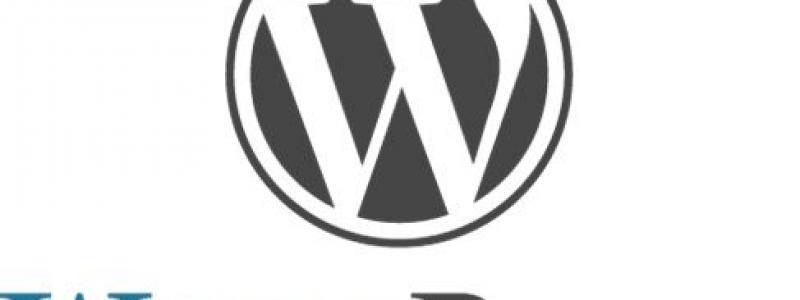 """WordPress""""各分支版本""""下载(最新版本5.0.3)"""