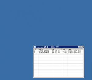 TeamViewer超级辅助工具1.0.1版本,可以在任何地方方便team控制你的电脑
