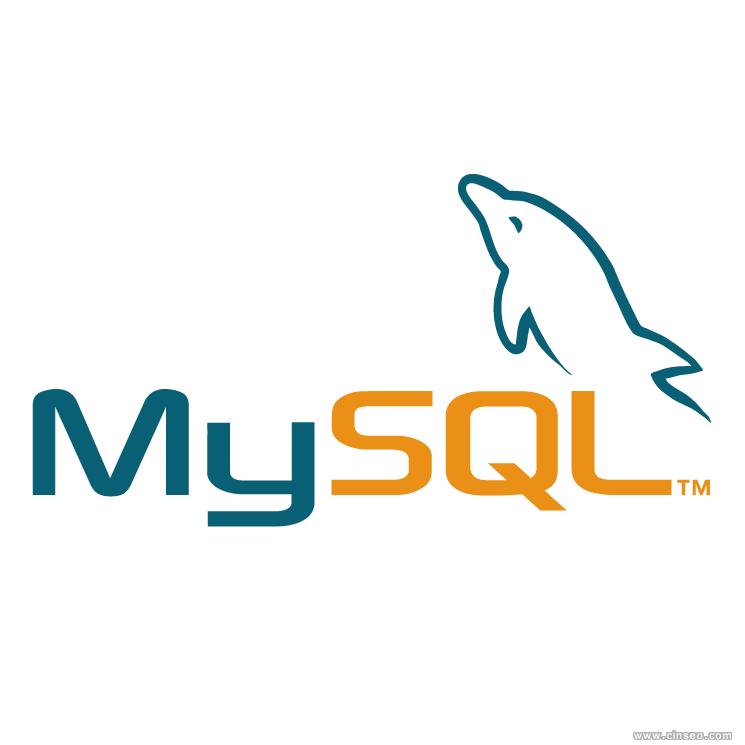 MYSQL5.5降低版本至5.1出现utf8mb4不兼容的解决办法